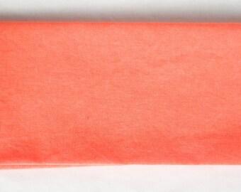 100% Linen Napkins - set of 4 - Eco-friendly