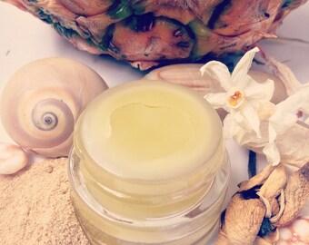 Bespoke perfume or cologne ~ natural fragrance, custom designed.