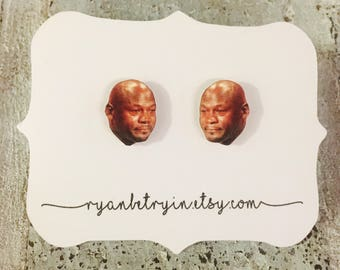 Funny Jewelry Meme : Blue oyster cult meme google search misc stuff