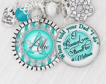 Kids wedding jewelry Etsy