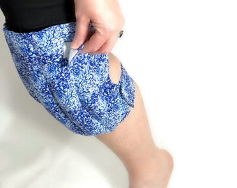 Heating Pad for Knee, Heat Therapy, Cold Pack, Microwaveable, Pain Relief, Relaxation, Restless Leg, Surgery, Arthritis, Sports, Ships FREE!