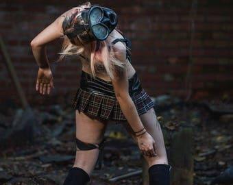 Apocalyptic Photo Print