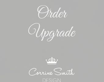 Joy by Corrine Smith, express delivery upgrade, UK only