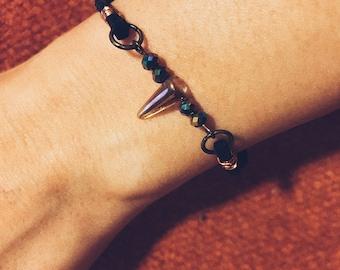Jasmine's Bracelet