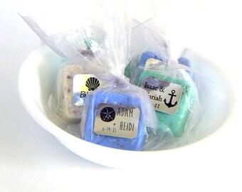 soap beach wedding favor soap favors summer wedding favor beach theme nautical wedding favor bridal shower