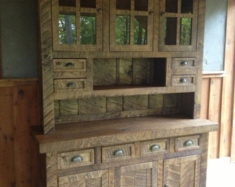 ideas barnwood buffet uncle decoration and hutch handmade rocket