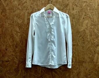 Hot Sale Miss Junko Shirt