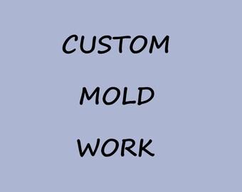 Custom work 10.00