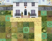 katherine mansfields the garden party and jane austens pride and prejudice essay This pin was discovered by soaked in soul discover (and save) your own pins on pinterest.