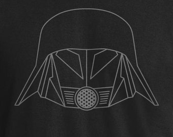 Spaceballs, Dark Helmet, Spaceballs Shirt, Dark Helmet Shirt, Spaceballs Movie Quote Shirt, Mel Brooks Shirt, Funny Movie Quote Shirt
