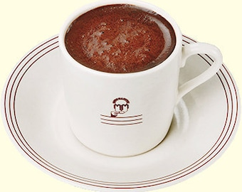 Traditional Turkish Coffee (100 grams)