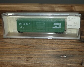 Kühlschrank Box Auto : KÜhlbox kÜhlschrank auto wärmebox thermoelektrisch pkw lkw caravan