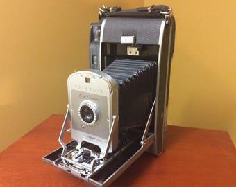 Polaroid Land Camera 150