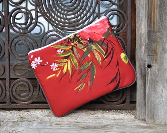 METIS Tablet pouch