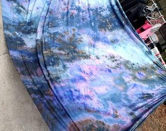 Space Dye (Ready To Ship)