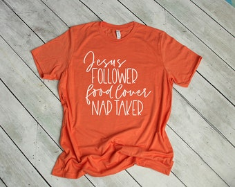 Christian shirts, Christian Shirt, Christian T shirts, Christian Clothing, Christian Tees, Christian Apparel, Christian Gifts