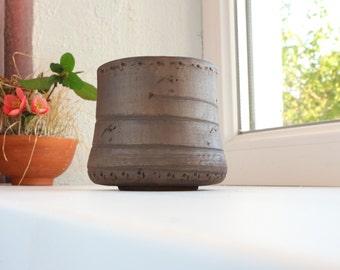 Chawan, Matcha chawan, Tea bowl, thrown bowl, handmade tea bowl