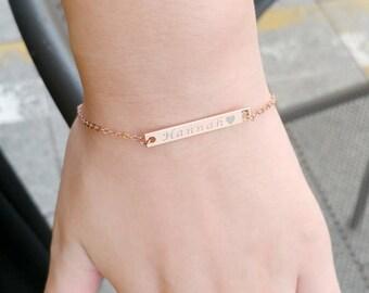 ... bar-bracelets-design-for-smart-ladies-12 ...