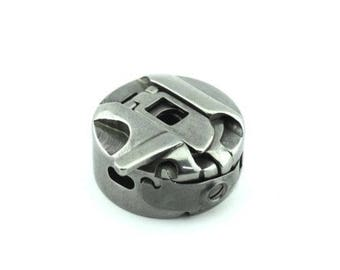 Bobbin Case Genuine Part For Consew CN3115RB-1 Sewing Machine