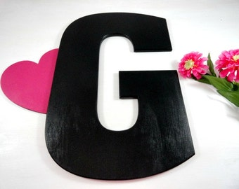Creative Wedding Guest Book Ideas - Wedding Sign In Idea - Alternative Guest Book - Wedding Guest Sign In - Guest Book Alternative Wood Sign