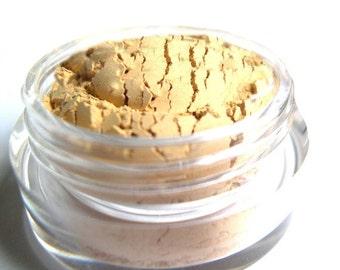 Makeup Concealer Mineral Makeup 10g RESTED Correcting Concealer - BENEFICIAL MINERALS
