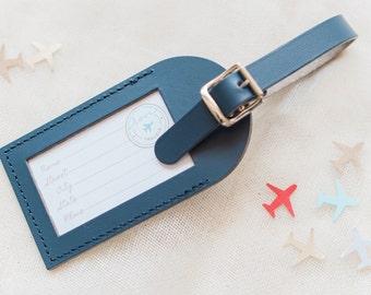 Bulk luggage tags | Etsy