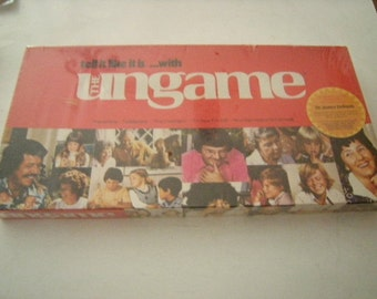 game-family game-class room-teachers-social game-party game-1970's-age 5 to 105-never opened=
