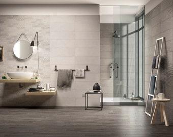 Digitla Design, Interior Design, Design Board,mood boards ,contemporary design