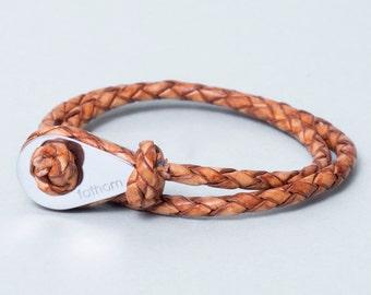 LEATHER Bracelet With Charm Bracelet Gift Bracelet Women Leather Bracelet Wrap Bracelets For Girls Bracelet Bangle Bracelet With Sayings 3