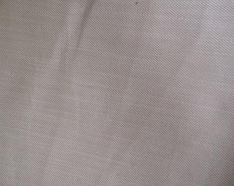 Fabrics like denim 2 sided very high quality