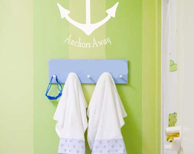 Bathroom - wallstory