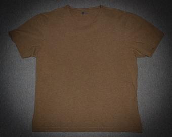 Vintage 1969 Gap t-shirt