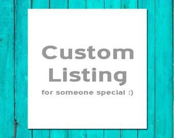 Custom Listing for RSVP Design and Wedding Invitation and RSVP Printing