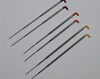 Set of Basic Needles for Needle Felting