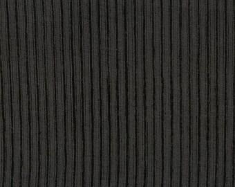 Nani Iro Kokka Japanese Fabric Camino linen - C - 50cm