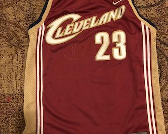 cd7ab8cfb02e Lebron james jersey
