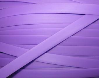 Flex Strip  PURPLE
