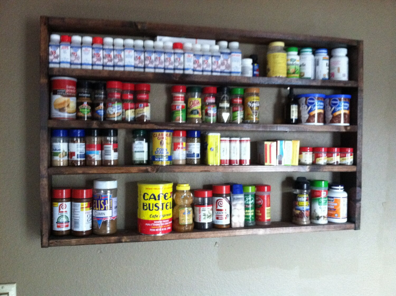 reviews kitchen wg racks products pdx rack wayfair spice tabletop midland premium wood
