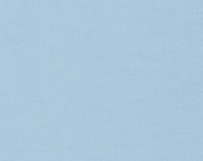 Kona Solid Fog - 1/2yd