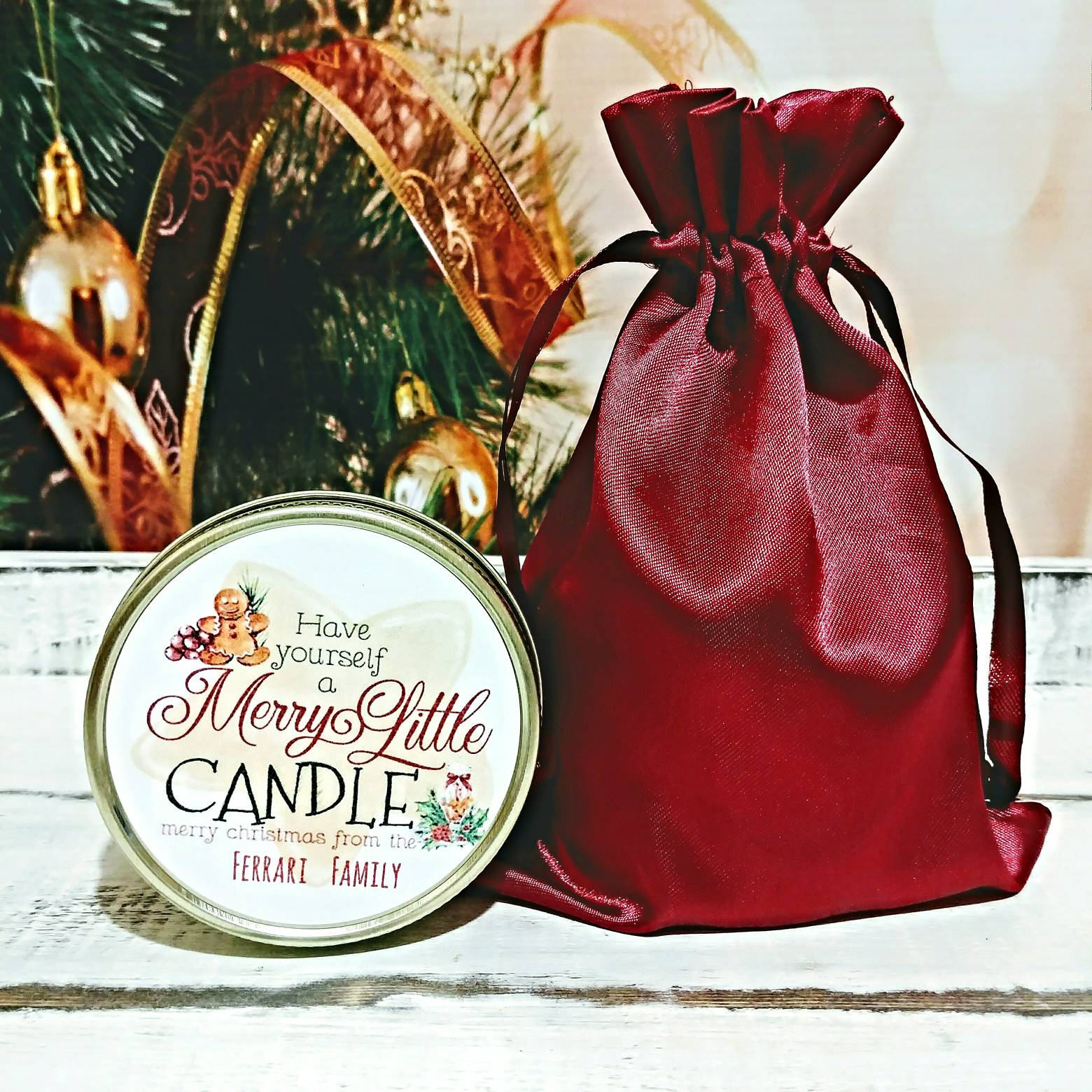 Christmas favors holiday candle favors christmas candle favors christmas favors holiday candle favors christmas candle favors holiday gifts christmas party favor corporate event favor set 12 solutioingenieria Images