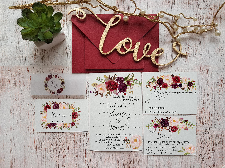 Amazing Wedding Invite List Inspiration Resume