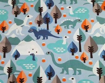 CUSTOM Cloth Diaper - Jurassic #1B - Dino,Dinosaur,Geek Baby,Jurassic Park,AI2,Hybrid Diaper,Bamboo Diaper,One Size Diaper,Heavy Wetter