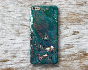 Blue Marble Phone Case for iPhone 4 4s 5 5s SE 5C 6 6S 7 8 PLUS X iPod Touch 5 6 Oneplus 2 3 5 1+2 1+3 1+5