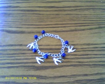 Nightingale..bracelet