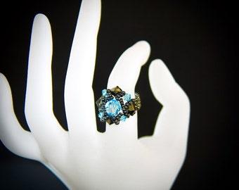 Ring Princess