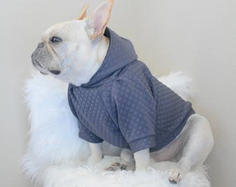 French bulldog, French bulldog clothes, French bulldog hoodie, French bulldog apparel, Dog Hoodie, Dog Apparel, Dog Clothes, Pet clothing