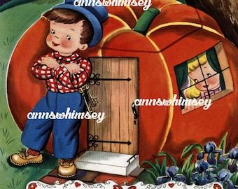 Nursery Art,  Baby's Room Art Baby Shower Gift, Childs Room Art  Gift 389  (Set Four)