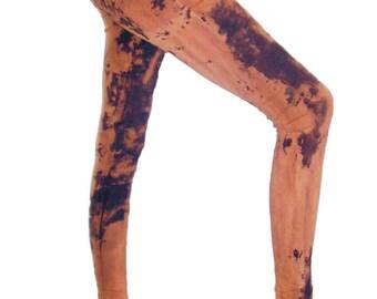 batik-leggings-goa-monotobi-acid-washed-psychedelic-clothing-hose-trousers-tie-dye-leggins-festival-hippie-yoga--steam-bohemian