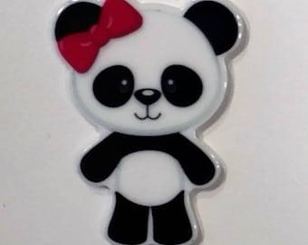 Panda Planar Resin