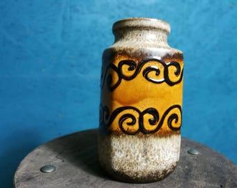 Scheurich Vintage Vase 216-20